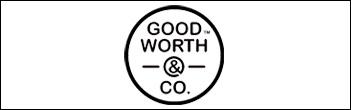 GOOD WORTH(グッドワース)