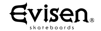 Evisen Skateboards