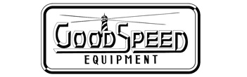 GOODSPEED equipment