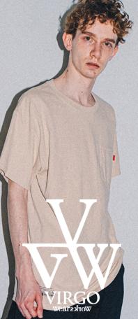VIRGO(ヴァルゴ)